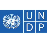 United Nations Developpement