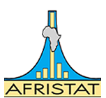 AFRISTAT